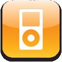 MobilyGold-V8.0.0.6 icon