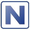 NORD POS icon