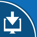 Software Delivery Manager icon