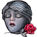 Whispered Secrets Into the Wind icon