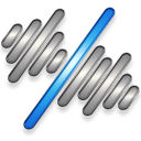 MAGIX Music Maker 2014 Premium icon