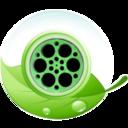 Free Any DVD Converter Pro icon