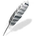Wing IDE 101 icon