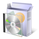 zebNet® Backup for Firefox® Free Edition icon