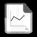 AdSysNet Active Directory Reporter icon