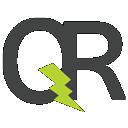 Quick Ref icon