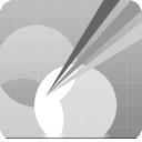 dispcalGUI icon