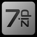 J7Z icon