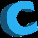 Cura icon