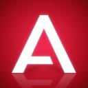 Avaya Communicator icon