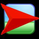 NetLogo icon