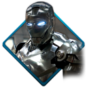 RoboTrade icon