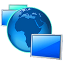 Multi-Browser Viewer icon