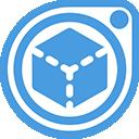 Image Composite Editor icon