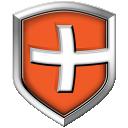 Bkav Pro Internet Security icon