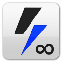 Mini Fast Browser icon