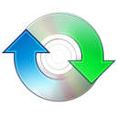 4Media ISO Burner icon