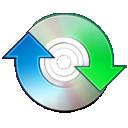 4Media ISO Burner icon