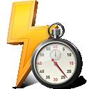 Quick Starter icon