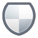 Driver Radar Pro icon
