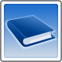 Datalogics DL Reader icon