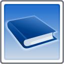 Datalogics DL Reader icon