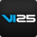Alesis VI25 Editor icon