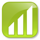 Stock Doctor PC Charting Tool icon