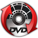 Pavtube Video DVD Converter Ultimate icon