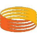 DTS Studio Sound icon