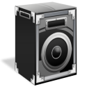 Bass Test Software icon