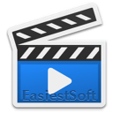 EasiestSoft Movie Editor icon