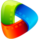 Ainishare Free Video Editor icon