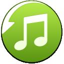 iSkysoft TunesOver icon