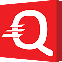 QuickGST icon