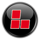 Jet Line System icon