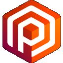 Codice Software Plastic SCM icon