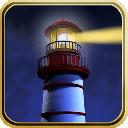 Sea Legends: Phantasmal Light Collector's Edition icon
