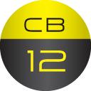 ChessBase Reader icon