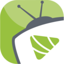 Tv-Plug-In icon