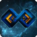 Recursion Tracker icon