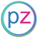 Plezer Digital Press icon