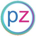 Plezer Digital Press icon