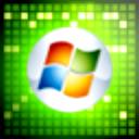 RemoteDll icon