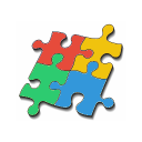 99puzzles.com - The Best Jigsaw Puzzles icon
