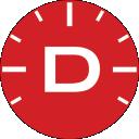 DashWare icon