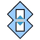 SyncBackSE icon