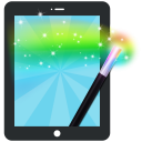 Xilisoft iPad Magic icon
