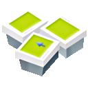 OSDownloader icon