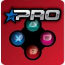 CronusPRO icon
